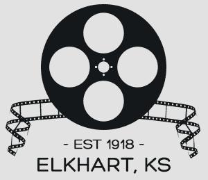 Doric Theatre Mini Logo