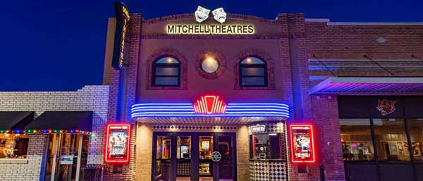 Mitchell theatres elkhart kansas for Garden city ks movies